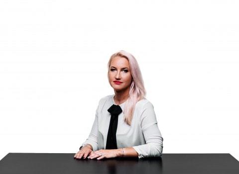 Karin Jürisalu_01