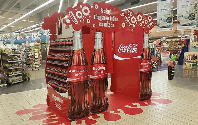 coca-cola-pasidalink-buciniu